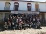 Candelaria 2010 - Nombramiento Hermandad Filial
