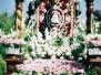 Rocío 2005