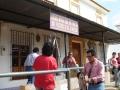 El-Rocio-2006-003