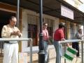 El-Rocio-2006-008