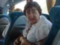 El-Rocio-2006-009
