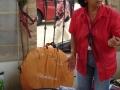 El-Rocio-2006-010
