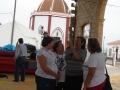 El-Rocio-2006-015