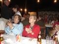 El-Rocio-2006-028