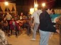 El-Rocio-2006-035
