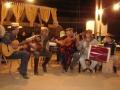 El-Rocio-2006-038