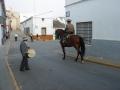 El-Rocio-2006-053