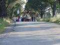 rocio2007-009