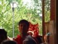 rocio2007-045