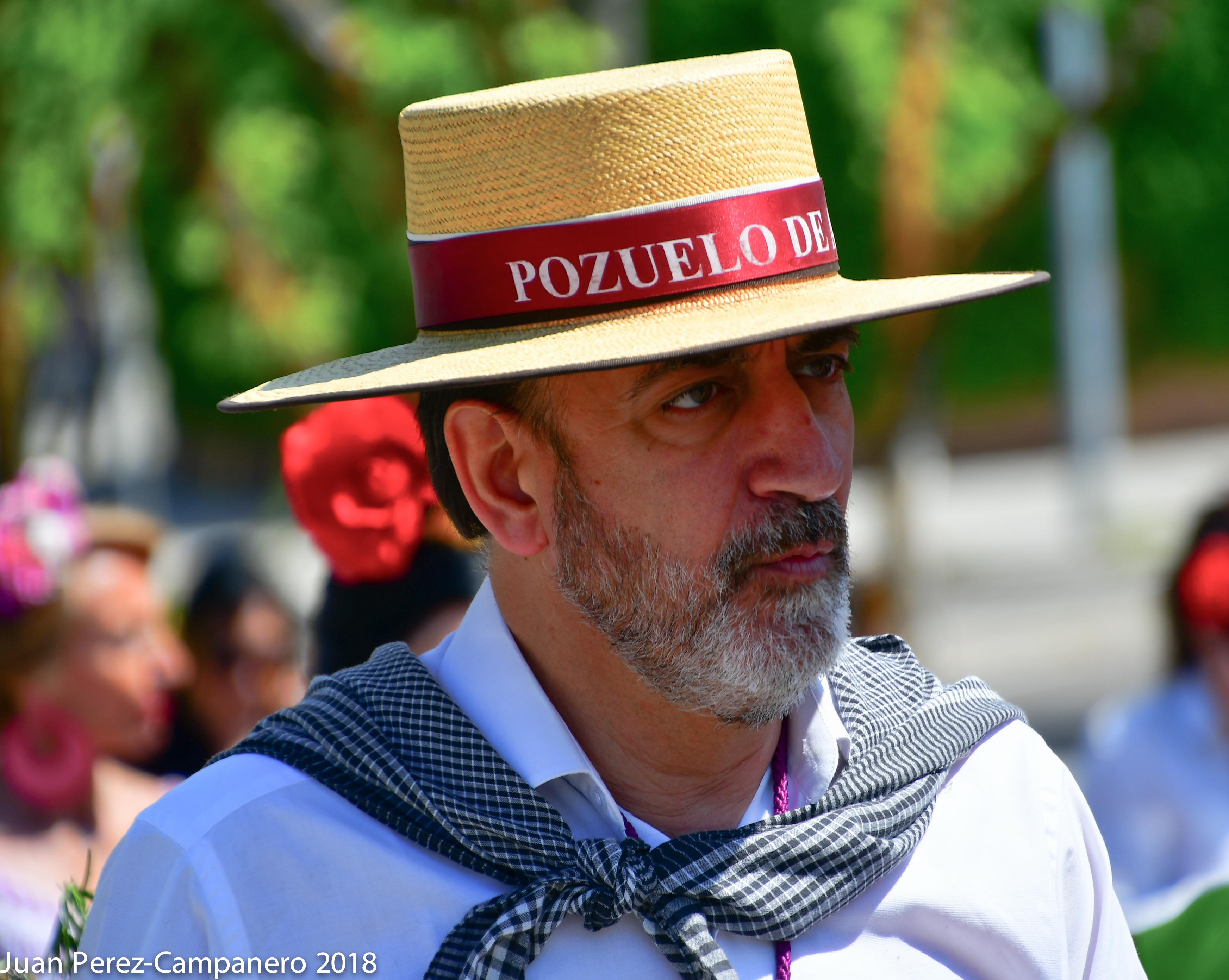 romeria-rociera---336jpg_41957873712_o