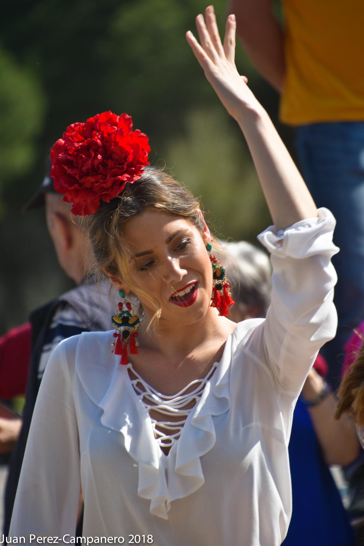 romeria-rociera---615jpg_41284613784_o