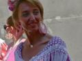 romeria-rociera---313jpg_41957781202_o