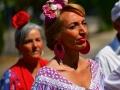romeria-rociera---346jpg_42002170171_o
