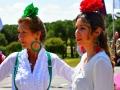 romeria-rociera---446jpg_27133120187_o