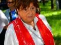 romeria-rociera---459jpg_42002894741_o