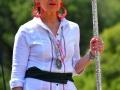 romeria-rociera---501jpg_27133519377_o