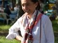 romeria-rociera---651jpg_28131908608_o