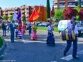romeria-rociera---056jpg_41090503685_o