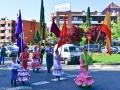 romeria-rociera---059jpg_41090510245_o
