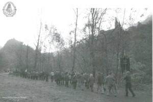 Covadonga 001