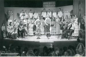 Festival 2005 001