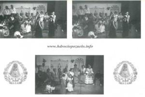 Festival Coro 001