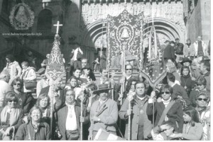 Peregrinacion Santiago 001 (2)