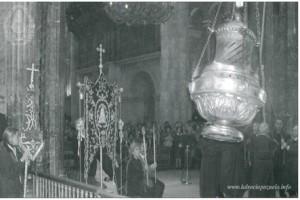 Peregrinacion Santiago 001
