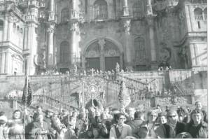 Peregrinacion Santiago 3 001