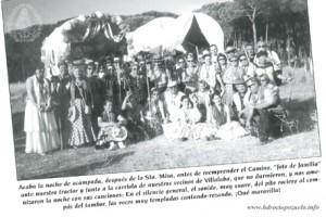 Rocio 2003 6 001