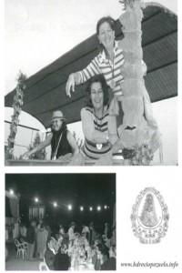 Rocio 2004 001