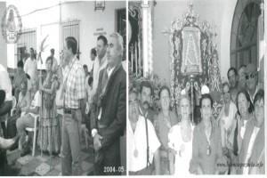 Rocio 2004 006
