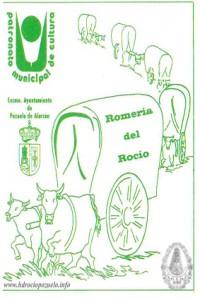 Romeria 1986 001