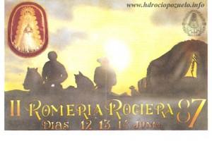 Romeria 1987 001