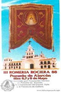 Romeria 1988 001