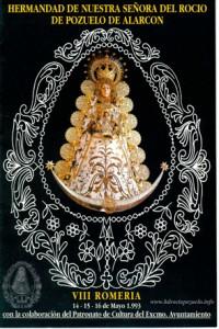 Romeria 1993 001