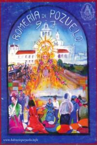 Romeria 1997 001