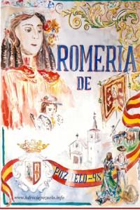 Romeria 1998 001