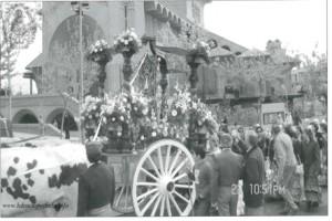 Romeria 2005 001 (3)