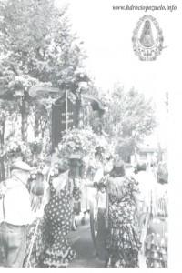 Romeria 2006 002