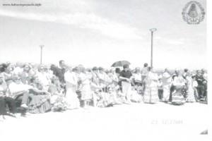 Romeria 2006 004