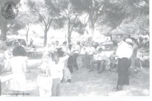 Romeria 2006 006