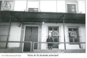 casa rocio 001