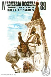 romeria 1989 001 (2)