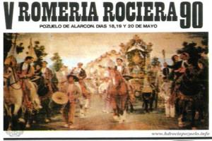 romeria 1990 001 (2)